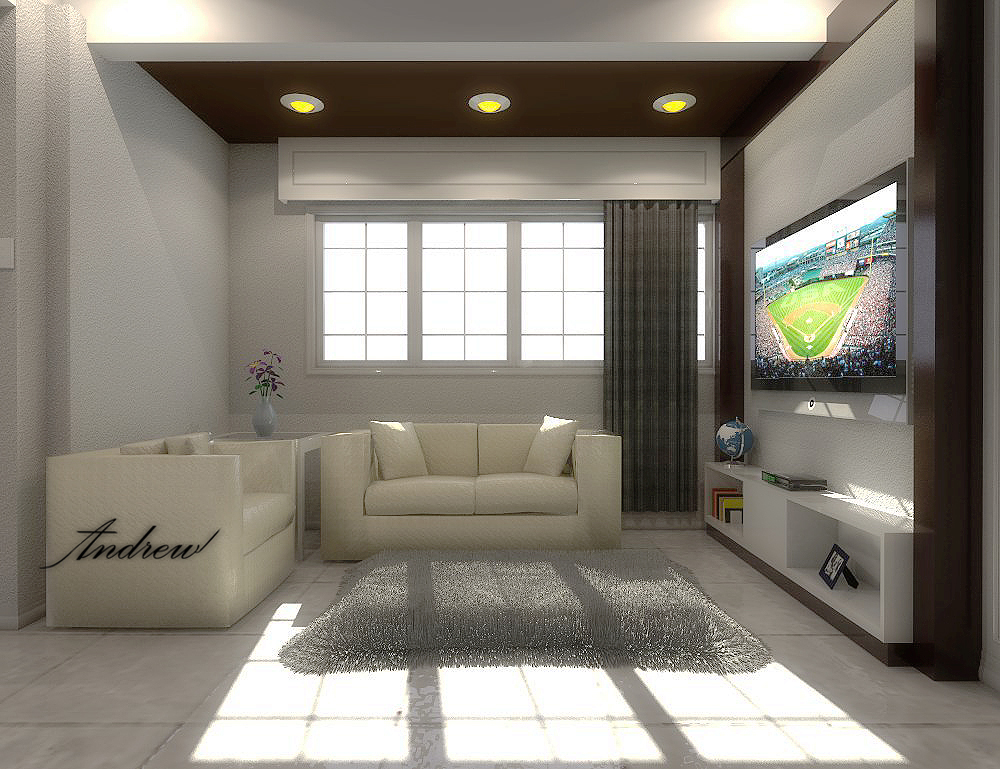 Residence) Zen Type Interior (Bulacan Philippines) - arki visuals on zen drcor, zen house flooring, zen house bedroom, zen house architecture, zen house colors, zen modern house entrance, zen house interior, modern house design concept, zen house decor, zen house wallpaper,